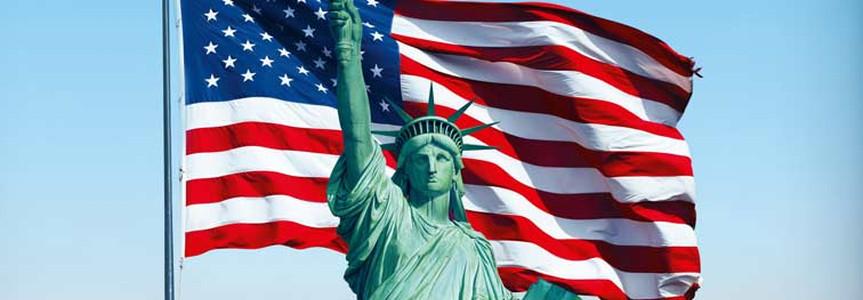 Comment vivre le rêve américain